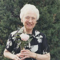 Mrs.  Melva  Clee  Crawford