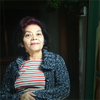 Minerva Ramos Navarrete