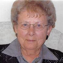 Dorothy E. Tykoski