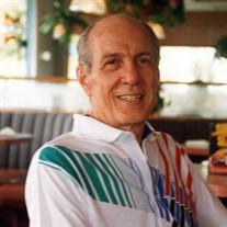 Mr. Robert B. Aucker