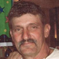 James W. Meyers ,Jr.