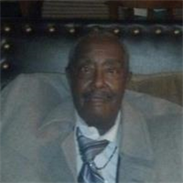 Mr.  Archie  Lee Dowdy