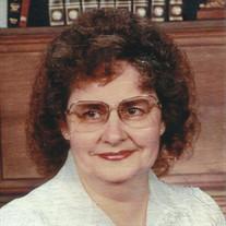 Nelda J. Depper