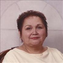 Merle Eldon Peters