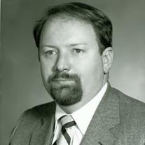 Robert S. Green