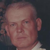 George Thurmond Futch