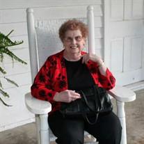 Pauline Grimm Rogan