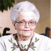 Barbara E. Fitzgerald