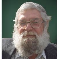 Douglas Wayne Miller