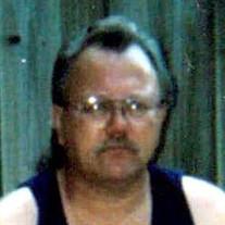 Ricky L. Woods