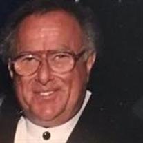 Richard Steven Hartz