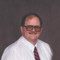 David  Paul  Belcher