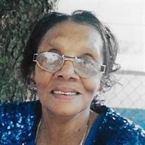 Mildred Gloria Kane