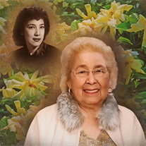 Ramona M. Torres