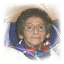 Vera Martinez