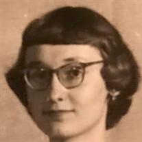 Marian Czurylo