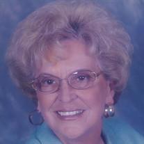 Mrs. Rose Marie Anderton