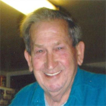 Donald D. Stockwell
