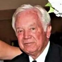 Raymond V. Quiel