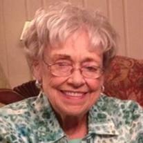Joann Elizabeth Gill