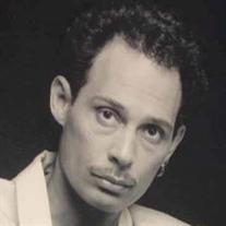 Mr. Vincent Shane Fielder