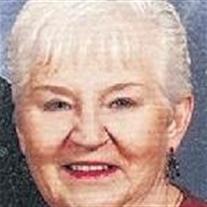 Maureen M. Sleasman