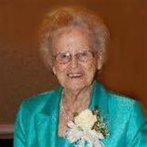 Doris B.  Smith