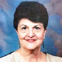 Theresa M. Mancuso