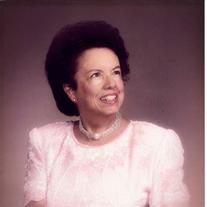 Gladys Veitia Rook