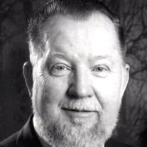 Mr. Conrad A. Bruns