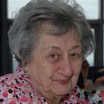 Jean E.  Dingman
