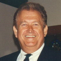 Mr. Raymond Nathan Kesner