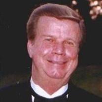 Mr. E. Douglas  Smith