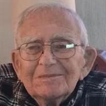 Lawrence L. Zimmerman