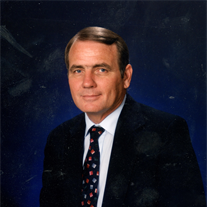 Jacob Edwin Sherman