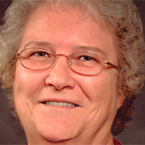 Janice  Morgan