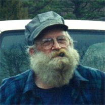 Lawrence C. Ford