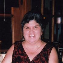Dana Sue Stanley