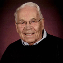 Charles E. Hammond