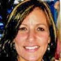 Brenda Nichols