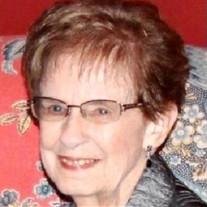 Doreen Sandt