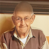 Mr. Elmer B. Washburn