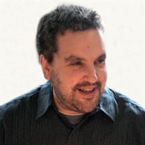 Derek Matthew Tomicki