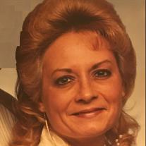 Teresa L. Crump