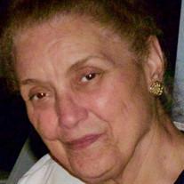 Linda L. Watson
