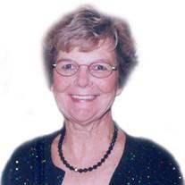 Paula  Josephine  Bode