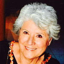 JoAnn Falk