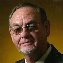 Terry  P.  Cadwell