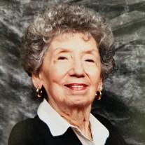 Tina Vaccaro