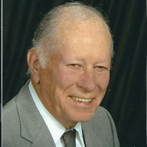 Glennon Stovall
